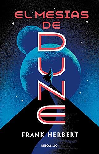 El mesías de Dune / Dune Messiah