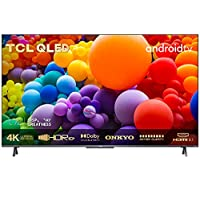 TCL 55C721 QLED Fernseher