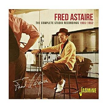 The Complete Studio Recordings (1955-1962)