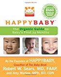 Should You Avoid Citric Acid In Baby Food