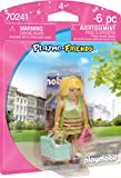 PLAYMOBIL PLAYMO-FRIENDS 70241 It-Girl, ab 4 Jahren