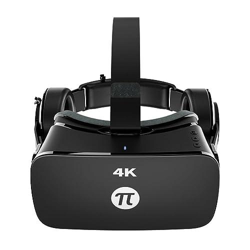 Vr Headset for Pc: Amazon com