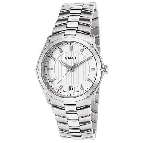 Ebel Classic orologi donna 1216017