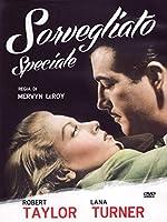 Sorvegliato Speciale [Italian Edition]