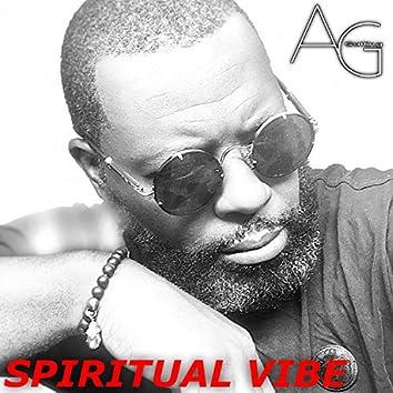 Spiritual Vibe