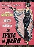 La Sposa In Nero (1968)