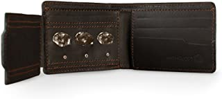 personalised guitar pick wallet