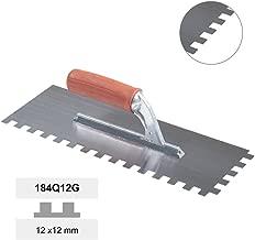 Art. 169TM01AN Tenaza para corte de cer/ámica de Gran Formato para espesores de 6 a 12 mm