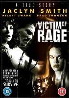 Victim Of Rage [DVD] [Import]