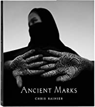 Ancient Marks: The Sacred Origins of Tattoos and Body Marking