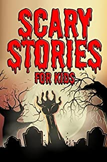 Best scary stories missouri Reviews