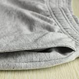 Zoom IMG-2 alivebody mens bodybuilding shorts 3