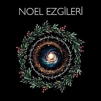Noel Ezgileri