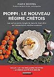 Pioppi - Le nouveau régime crétois (SANTE/FORME) - Format Kindle - 13,99 €