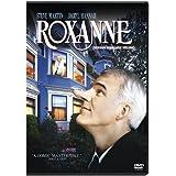 Roxanne (Fs) by Steve Martin【DVD】 [並行輸入品]
