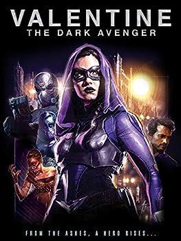 Best dc comics females Reviews