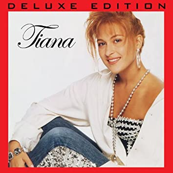 Tiana (Deluxe Edition)
