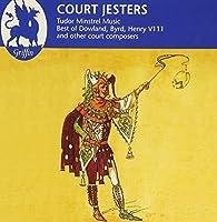 Court Jesters by Sirinu (Ensemble Sirinu) (2001-02-27)