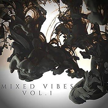 Mixed Vibes, Vol. 1