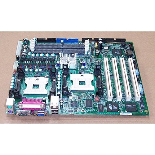 HP Ersatzteil Hewlett Packard Enterprise BDSYS IOATA533 324709 001