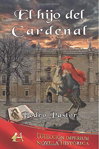 El hijo del cardenal