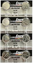 l1154 battery equivalent energizer