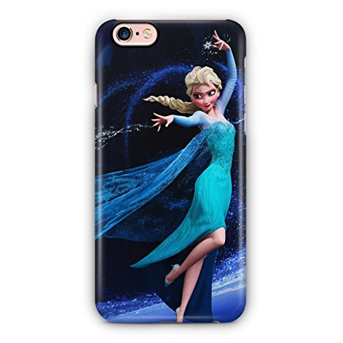 KAMFJKSJE D6R5KBA66192 Ultra Thin Rubber Gel Silicone Case for Cover iPhone 7/8-Plus