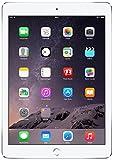 Apple iPad Air 2 64GB Wi-Fi - Gris Espacial (Reacondicionado)