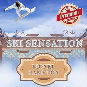 Ski Sensation