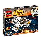 LEGO STAR WARS - Phantom, Juego de construcción (75048)