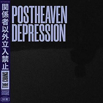 Postheaven Depression