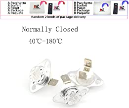 Para APP USB 3.0 Tipo-C PD DC5.5 5521 voltaje del amper/ímetro del volt/ímetro del probador de la resistencia del cable medida carga de la bater/ía medidor de corriente,UD18