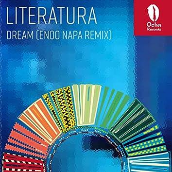 Dream (Enoo Napa Remix)