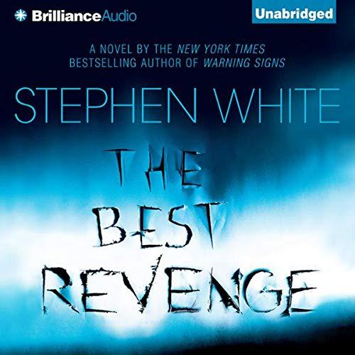 Couverture de The Best Revenge