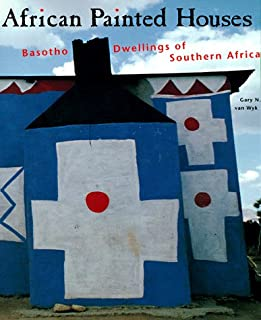Best african painted houses Reviews