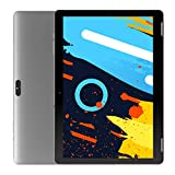 Android Tablet 10 Inch WiFi PC Tablets - Winnovo T10 MT8163 3GB RAM