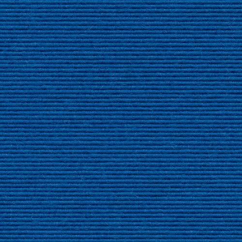 Tretford Interland, INTERLAND Fliese Farbe 516 Kornblume