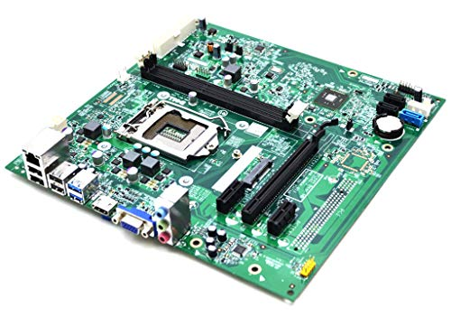 Dell 88DT1 Inspiron 3847 Motherboard