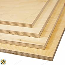 15mm plywood sheets