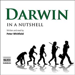 Darwin - In a Nutshell cover art