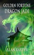 Golden Fortune, Dragon Jade