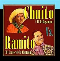Chuito vs. Ramito by Chuito & Ramito