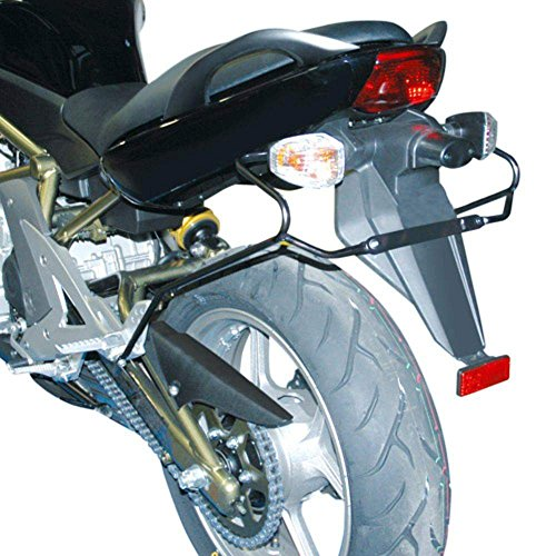 Givi T262 sella borsa distanza supporto