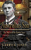 Australia's Son: The Man with the Golden Voice