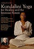 Kundalini Yoga for Healing & the Immune System part 2