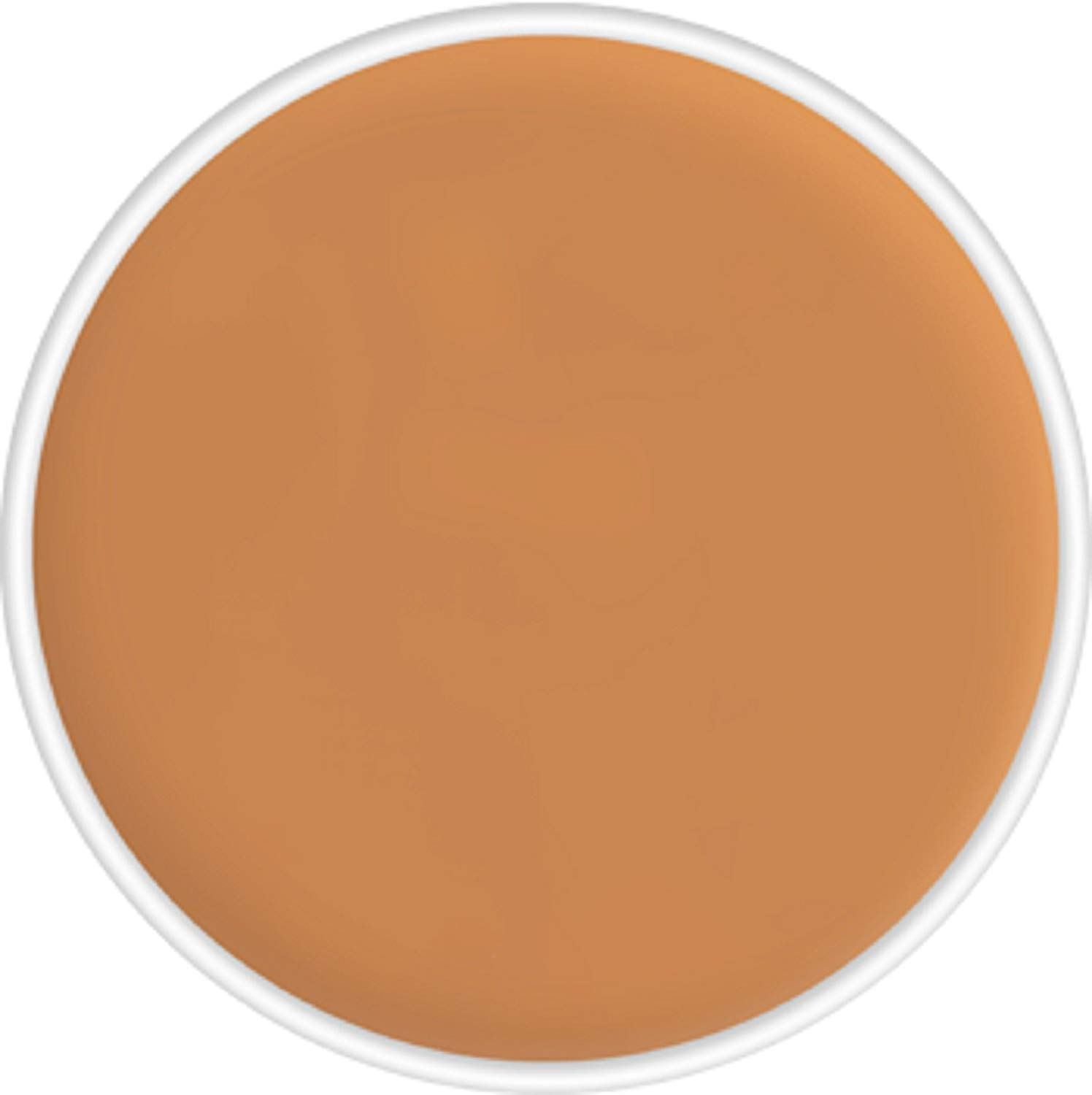 Miss Claire Professional Makeup Sales results No. 1 Mail order cheap Refill -Fs28 g Beige 3