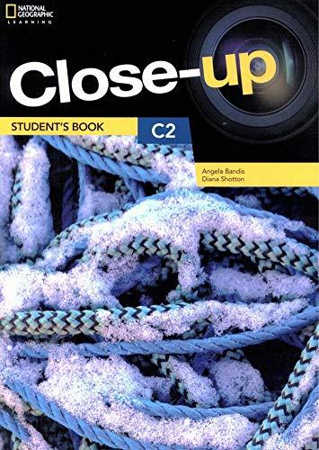 Close Up C2