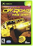 Test Drive Off Road: Wide Open - Xbox