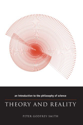 Theory and Reality: An Introduction to the Philosophy of Science (Science and Its Conceptual Foundations series)
