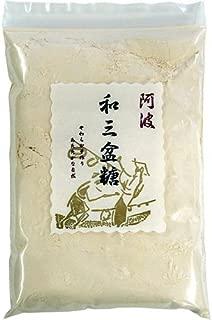 wasanbon sugar
